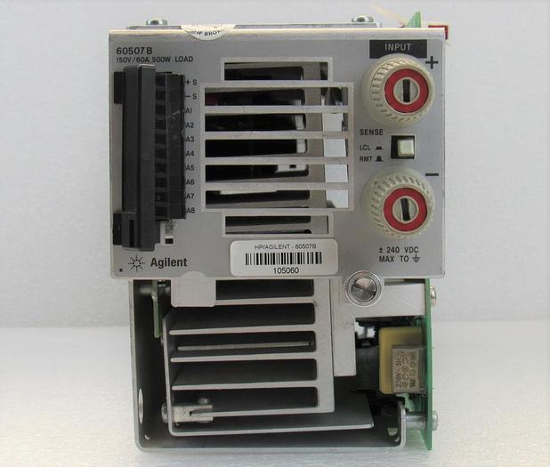 Used Agilent Technologies (HP) 60507B