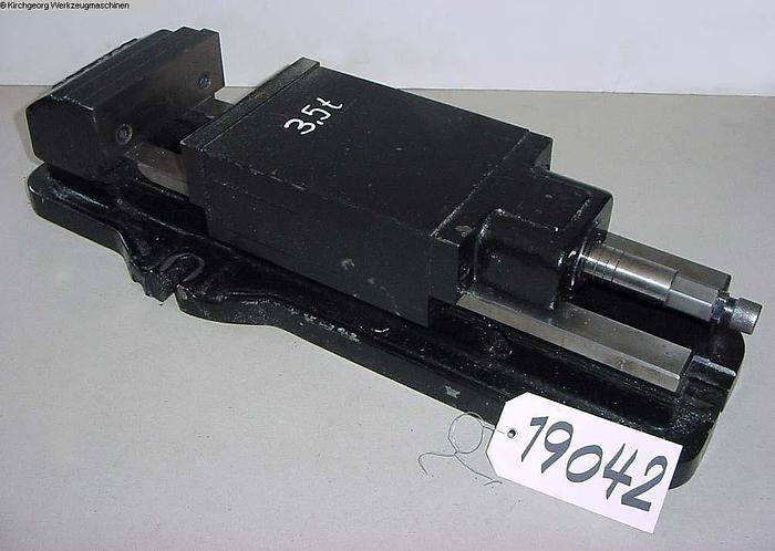 #19042 - TAKEDA