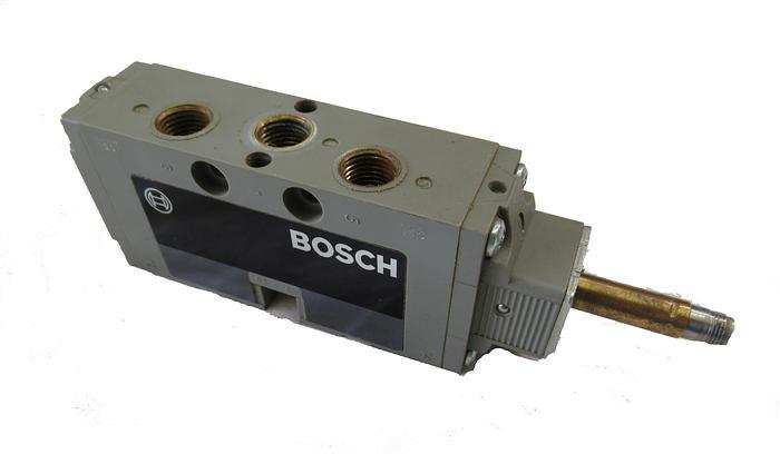 Used Bosch