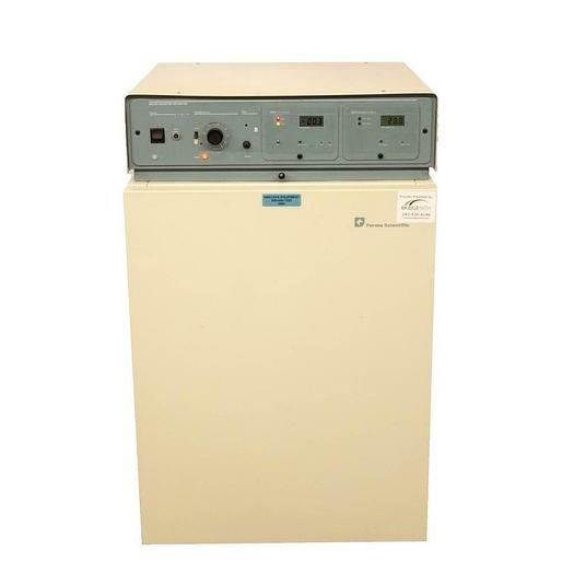 Used Forma Scientific 3154 CO2 Water Jacketed Laboratory Incubator Oven USED (8906) R