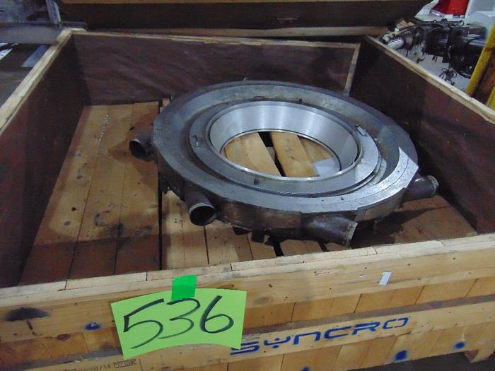 """Used 30"""" Air Ring"""