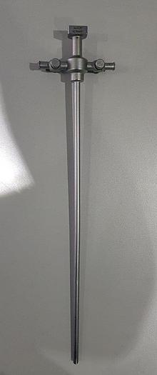 Gebraucht Olympus A4620 Hysteroskop 5mm