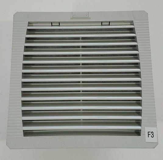 Used *PREOWNED* Ebmpapst W2S130-AA03-77 230V 60Hz 45W Axial Fan w/ Eldon EF300R5