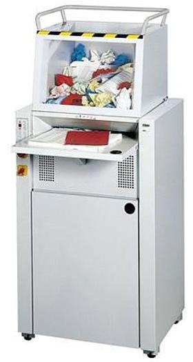 IDEAL 4605 Paper Shredder