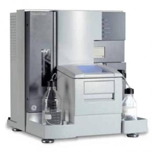 Used BIACORE T100 Label-Free System