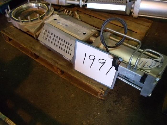 Used Stafsjo MVE035FI5Y12B #1991