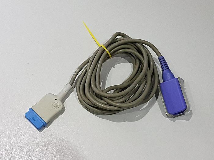 Gebraucht GE Nellcor SpO2-Adapterkabel