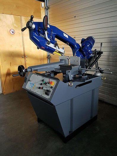 CY300N - Rogi Sawing Machine