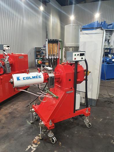 Used 2006 Colmec TGS60