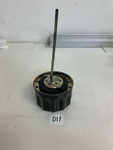 HYDAC 3312799 Dip Stick ELFP 3 F 3W 4.0/-RV-4PSI