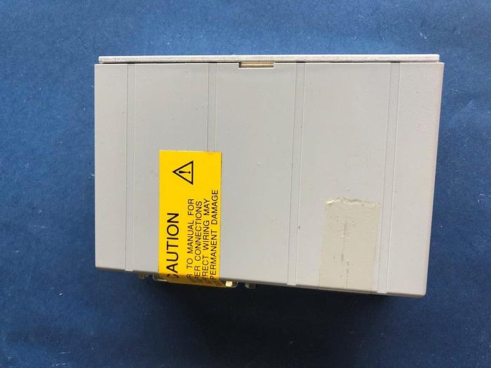 Used parker compumotor cp*oem650rl-10150