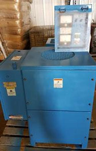 Used RE-13: Used 500 amp Rectifier