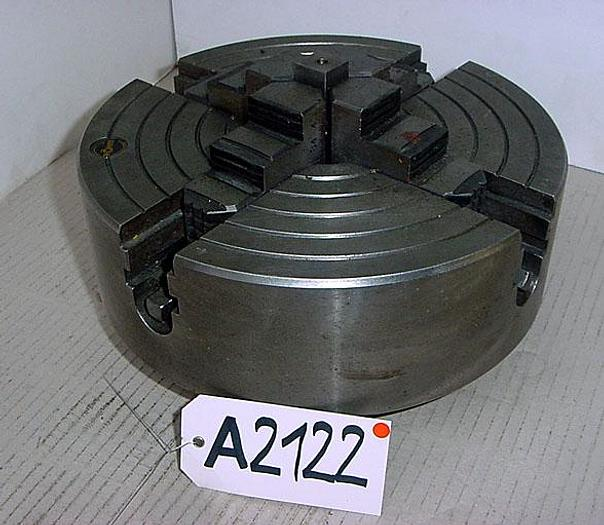 #A2122 - ROEHM