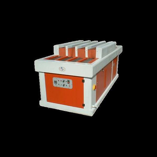 CS16 - Oven