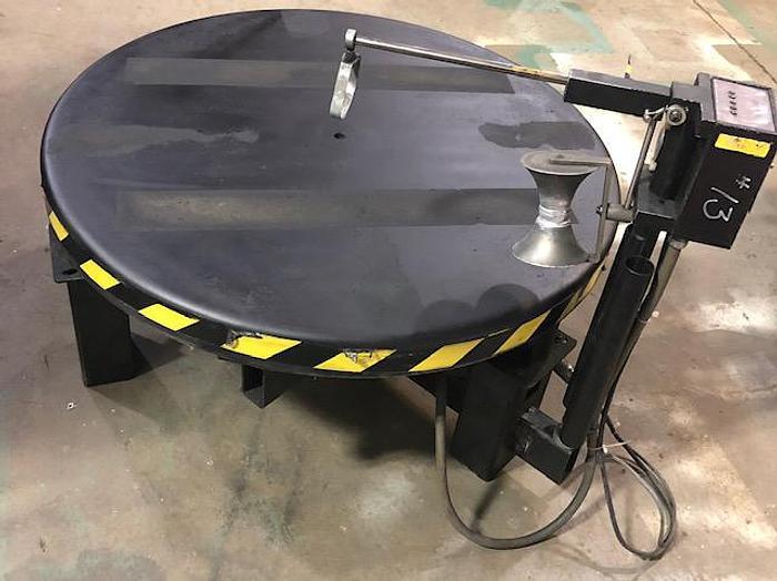 Norwalk Innovation CR3542