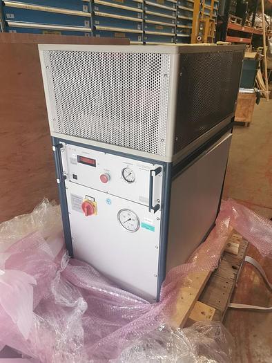 Used PROEMTEC EPK III 150 Pressure Burst Tester