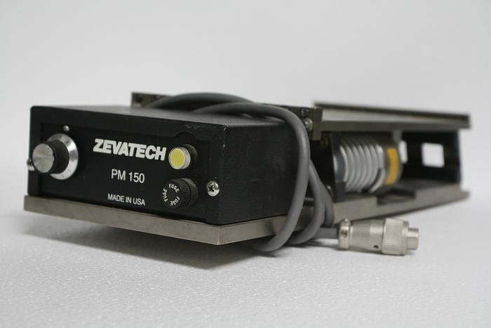 Zevatech PM150