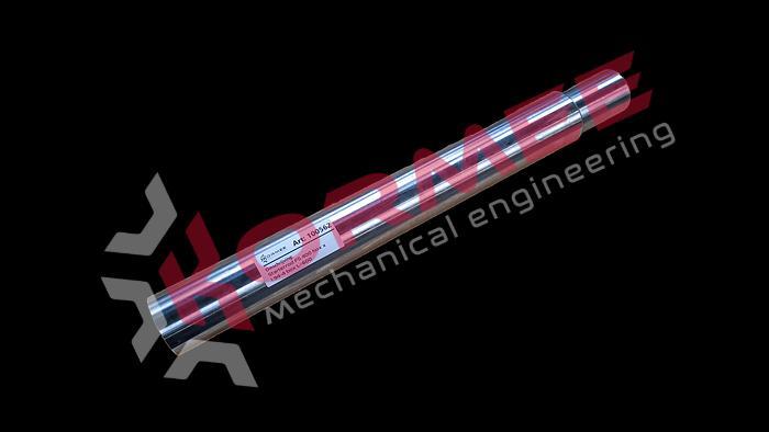 Kormee Starter Rod FS#400 B x 1.94-4 B L=600