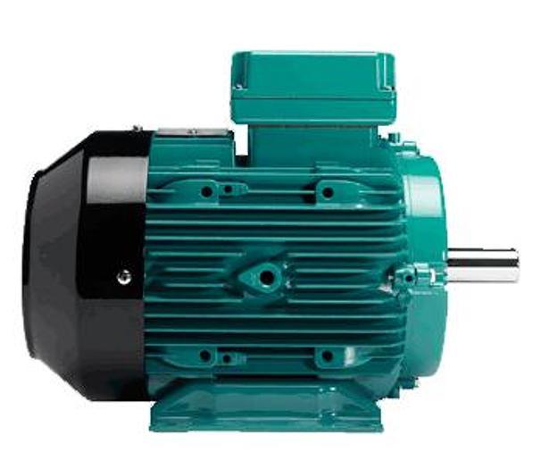 Pistorius Motor