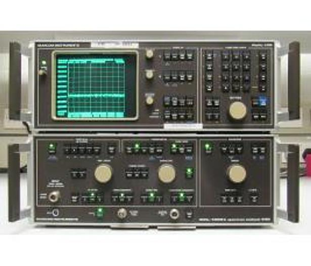 Used IFR Marconi 2382 2380