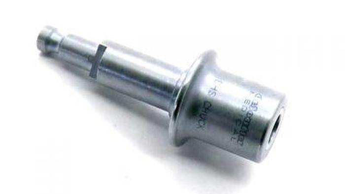 DESOUTTER Adaptor Drill Chuck DHS Hudson 11260