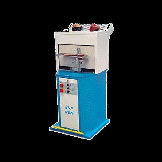 RVE1004 - Solver reactivator