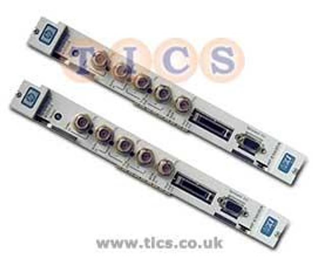 Used Agilent Technologies (HP) HP E5035A