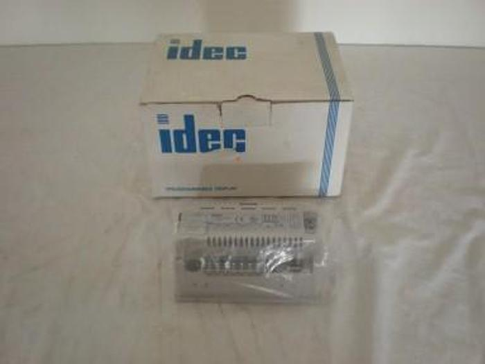 Used NEW.....Idec Model HG1B-SB22WF Operator Interface