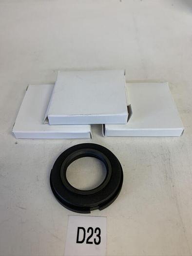New 216E-80-1A Silicon Carbide Seal (lot Of 3) Fast Shipping!