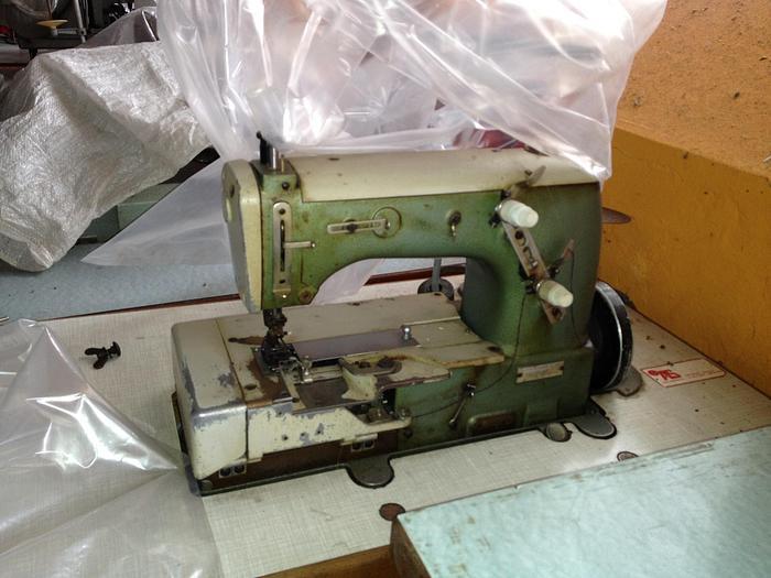 Gebraucht 1975 RIMOLDI  Kl. 164-00-24 1-Nd.