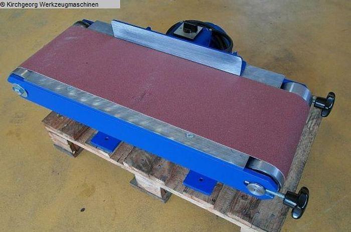 ACO - Bandschleifer Mod. 2 / 230 V