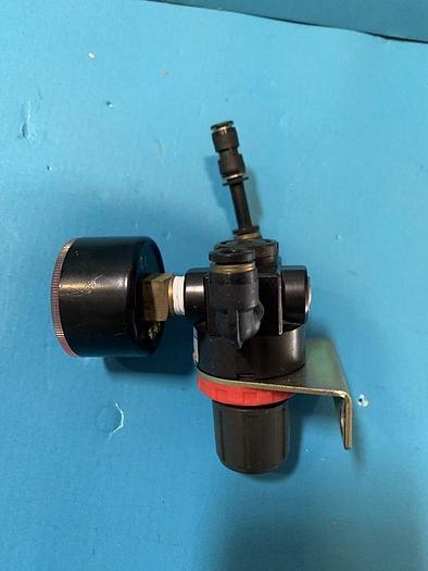 Used koganei regulator valve r152-01