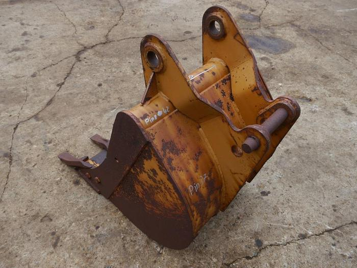 Digger Bucket to fit Case 580