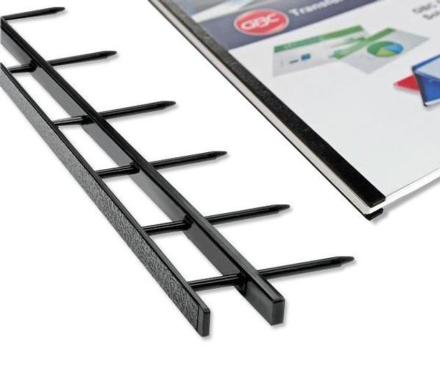 Velobind Binding Strips