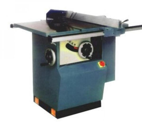 Used Castaly TS-1010