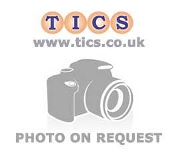 Used Agilent / HP 34810B