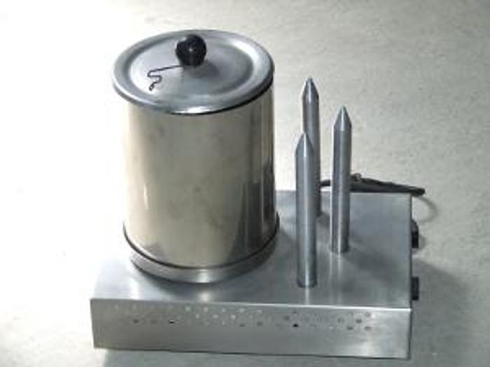 Używane Maszynka do Hot dogów - Neumarker
