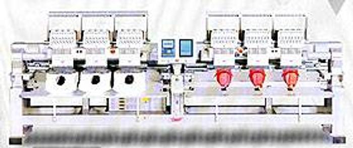 Gebraucht SWF HC-UH 1206 D-45
