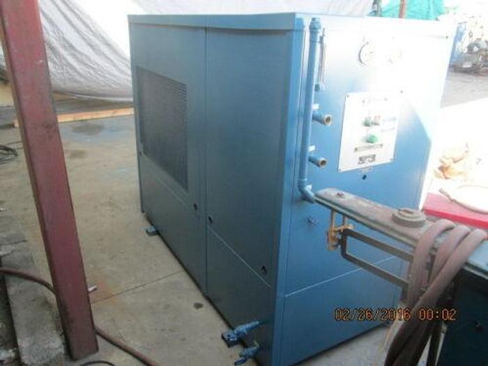 Used Filtrine PCP-300-AEWP