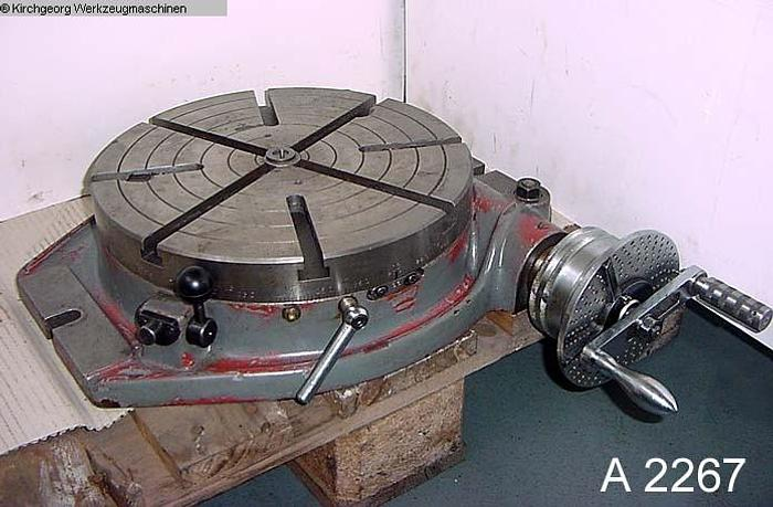 #A2267 - BUECHE RT 35, Durchm. 350 mm