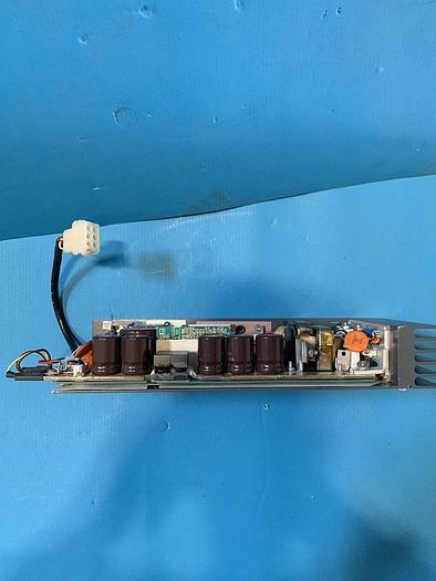 Used nemic lambda lfs-44-24 regulating power supply