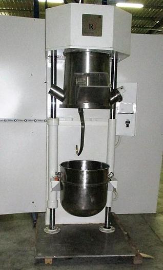 D'occasion 1984 VMI RAYNERI Cyclorex 2SM95 95 litres