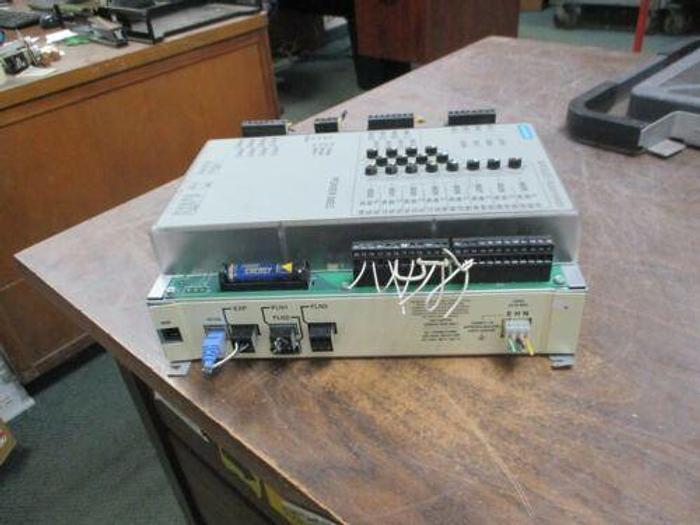 Used Siemens 549-629