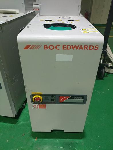 Edwards IH1000