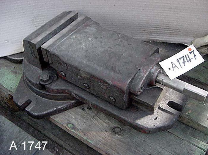 Gebraucht #A1747 - ROEHM