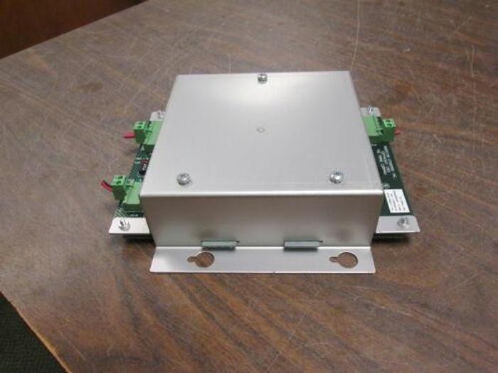 Used Trane X1350457-05