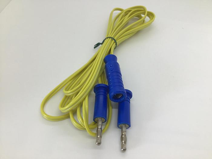 Eschmann Bipolar Cable 2 pin 3metre 83-041-49-0000
