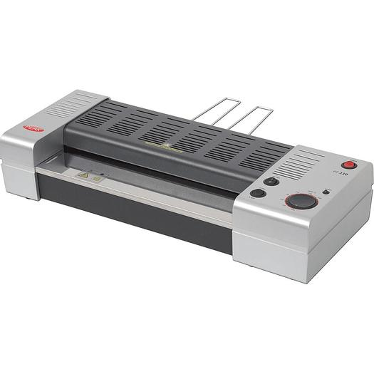 Peak PP 330 A3 Professional Pouch Laminator - For School, Office