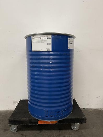 Used BASF Sorbread Orange Chameleon 2050, 170 lbs