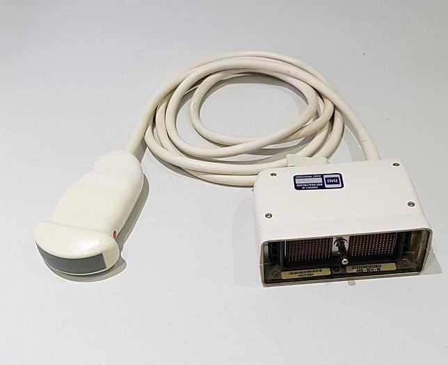 Gebraucht ATL C5-2 Philips Konvex Ultraschallsonde